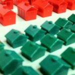 houses-2-660x330-1-150x150 News