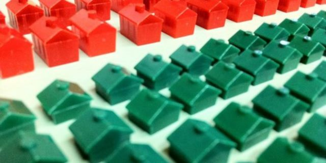 houses-2-660x330-1 News